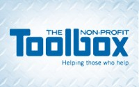 The Non-Profit Toolbox