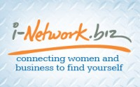 i-Network.biz
