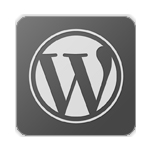 WordPress 1/2 Day Workshops