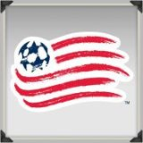 New England Revolution Networking